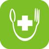 Dr. Cook App
